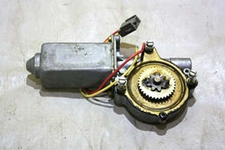 USED '97 WINNEBAGO RV WINDOW MOTOR FOR SALE