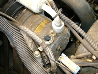 USED VORTEC 454 V8 ENGINE YEAR 1997 FOR SALE