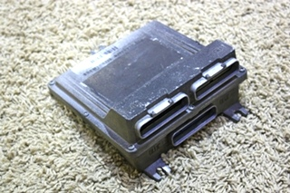 USED ALLISON TRANSMISSION RV ECU F9534937 FOR SALE