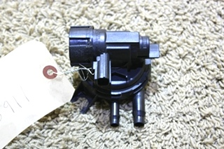 USED RV FORD PURGE VALVE F5TE-9C915-AB FOR SALE