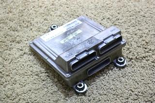 USED RV ALLISON TRANSMISSION ECU 29541227 MOTORHOME PARTS FOR SALE