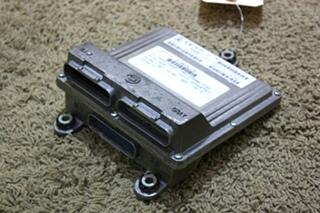 USED MOTORHOME ALLISON TRANSMISSION 29543300 ECU RV PARTS FOR SALE