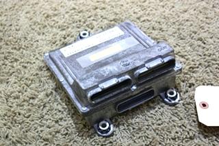 USED ALLISON TRANSMISSION ECU 29541227 MOTORHOME PARTS FOR SALE