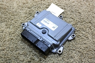 USED BOSCH INTERNATIONAL NAVISTAR MODULE 0281020182 RV PARTS FOR SALE