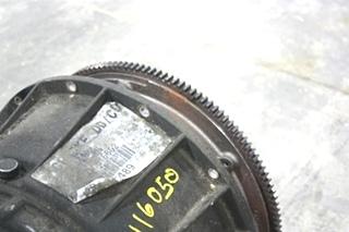 USED ALLISON TRANSMISSION 3000MH S/N 6510616602 RV PARTS FOR SALE