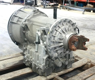 USED RV/MOTORHOME/TRUCK/BUS 3000MH ALLISON TRANSMISSION FOR SALE
