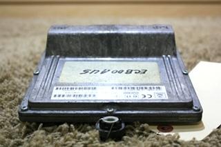 USED MOTORHOME ALLISON TRANSMISSION ECU 29538352 FOR SALE