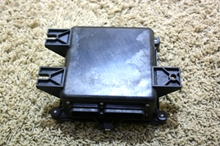 USED ALLISON 12 VOLT 6 RELAY 29509886 MOTORHOME PARTS FOR SALE