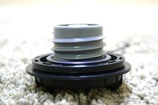 RV/MOTORHOME FORD CHASSIS FUEL CAP FOR SALE