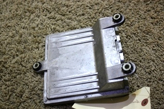 USED MOTORHOME ALLISON TRANSMISSION ECU 29541151 RV CHASSIS PARTS FOR SALE