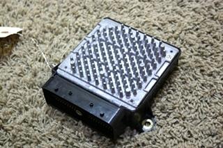 USED ALLISON TRANSMISSION TCM 29545322 MOTORHOME PARTS FOR SALE