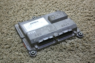 USED ALLISON TRANSMISSION ECU - TCM 29537441 RV PARTS FOR SALE