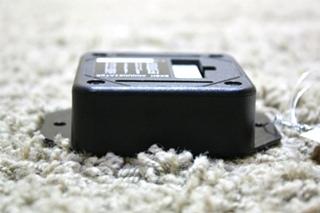USED RV DASH ANNUNCIATOR 38060867 FOR SALE