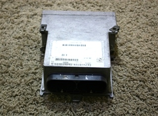USED ALLISON TRANSMISSION ECU 29530444 MOTORHOME PARTS FOR SALE