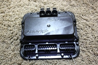 USED RV ARENS POWER DISTRIBUTION MODULE PDM-100-01 FOR SALE