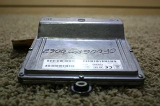 USED ALLISON TRANSMISSION ECU 29543300 MOTORHOME PARTS FOR SALE