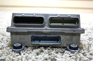 USED RV ALLISON TRANSMISSION ECU 29541151 FOR SALE