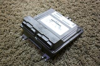 USED 29534937 ALLISON TRANSMISSION ECU MOTORHOME PARTS FOR SALE
