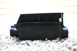 USED BUSSMANN RV MODULE MONACO 2A  31211-0 FOR SALE