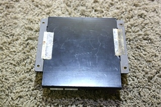 USED MODULAR SMARTWHEEL MASTER CONTROLLER BY V.I.P SM209 00-00677-000 RV PARTS FOR SALE