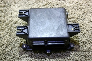 USED ALLISON TRANSMISSION 29509886 12 VOLT 6 RELAY RV PARTS FOR SALE