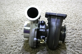 BORGWARNER 177281 TURBOCHARGER FOR SALE