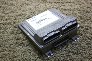 USED RV ALLISON TRANSMISSION ECU 29534937 FOR SALE