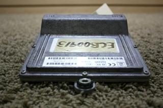 USED MOTORHOME ALLISON TRANSMISSION ECU 29541151 RV PARTS FOR SALE