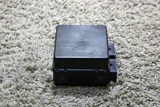 USED RV BUSSMANN 30042-0 MODULE FOR SALE
