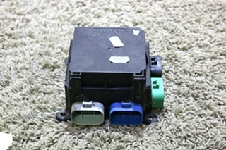USED BUSSMANN BUSS1099-2 MODULE MOTORHOME PARTS FOR SALE