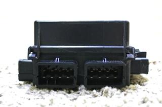 USED RV 30052-1 BUSSMANN MODULE FOR SALE