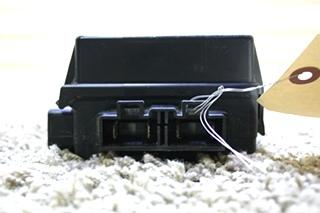 USED 30051-0 BUSSMANN MODULE RV PARTS FOR SALE