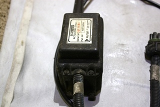 USED MOTORHOME ECO CRUISE 4026/100/202 ACTUATOR FOR SALE