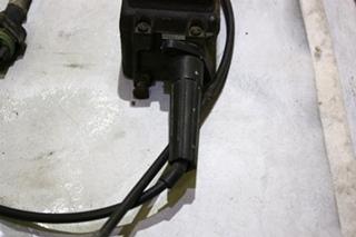 USED MOTORHOME ECO CRUISE 4026/100/202 ACTUATOR FOR SALE