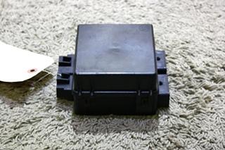 USED RV BUSSMANN 30049-0 MODULE FOR SALE