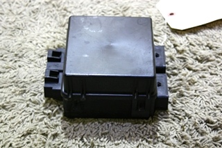 USED MOTORHOME BUSSMANN MODULE 30046-1 FOR SALE
