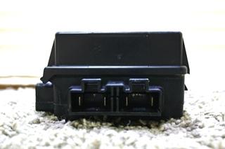 USED MOTORHOME BUSSMANN MODULE 30046-1 FOR SALE