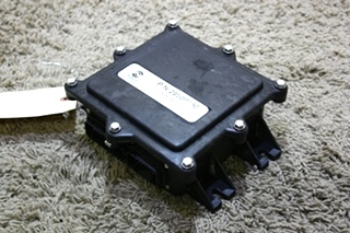 USED MOTORHOME 29509886 ALLISON TRANSMISSION 12V 6 RELAY MODULE FOR SALE