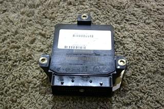 USED 29544772 ALLISON TRANSMISSION TCM MOTORHOME PARTS FOR SALE