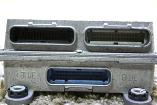 USED RV ALLISON TRANSMISSION 29537291 ECU FOR SALE