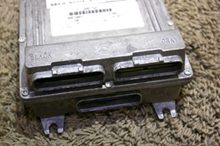 USED 29534937 ALLISON TRANSMISSION ECU MOTORHOME PARTS FOR SALE