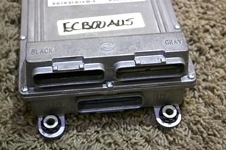 USED RV ALLISON TRANSMISSION 29541151 ECU MOTORHOME CHASSIS PARTS FOR SALE