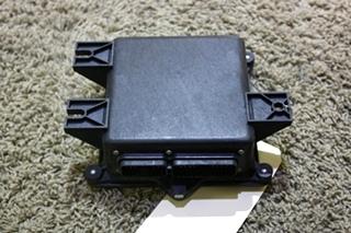 USED ALLISON TRANSMISSION 29509886 12 VOLT 6 RELAY MOTORHOME PARTS FOR SALE