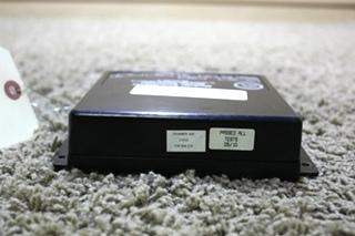 USED MODULAR SMARTWHEEL MASTER CONTROLLER SM 210 BY V.I.P 00-00895-100 FOR SALE