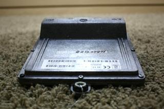 USED MOTORHOME ALLISON TRANSMISSION ECU 29541227 RV PARTS FOR SALE