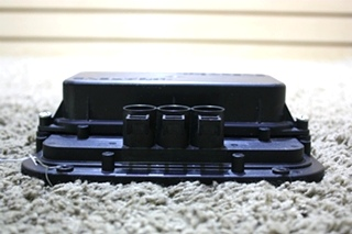 USED MOTORHOME ARENS POWER DISTRIBUTION MODULE AREPDM100-01 FOR SALE