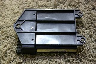 USED MOTORHOME MEDALLION PFM PWM FAN CONTROL MODULE 1539-10052-07 FOR SALE