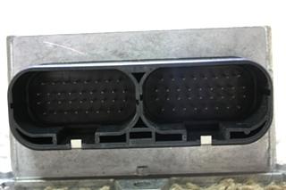 USED ALLISON TRANSMISSION ECU 29530443 RV PARTS FOR SALE