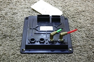 USED MOTORHOME 1539-10188-01 C VEHICLE DYNAMICS CONTROLLER FOR SALE
