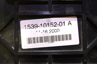 USED VEHICLE DYNAMICS CONTROLLER 1539-10152-01 A RV PARTS FOR SALE